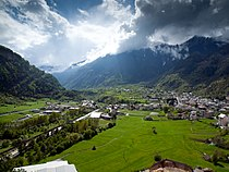 Sondalo, Valtellina Italy.jpg