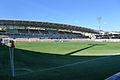 Sonera Stadium 22.7.2014.jpg
