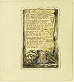 Songs of Innocence and of Experience- The Human Abstract MET DR379.jpg