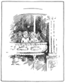 Songs of a sentimental bloke, page 42 (crop).png