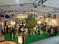 Sony Fair @ Taiwan