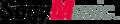 Sony Music Japan logo.png