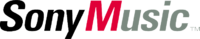 Sony Music Japan logo.png