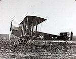 Sopwith Cuckoo British First World War torpedo bomber.jpg