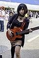 Sora Chan as Ran Mitake at PF32 20200704e.jpg