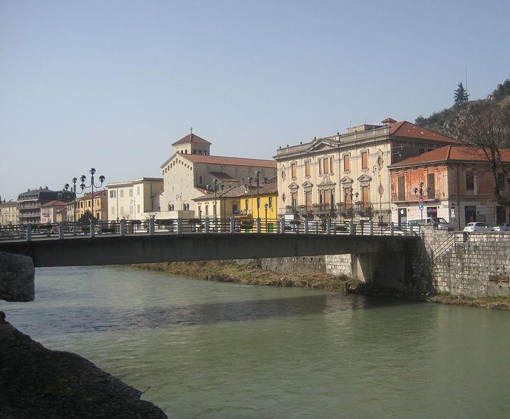 File:Sora ponte san lorenzo.JPG