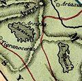 Soulier, E.; Andriveau-Goujon, J. Anciens Empires Jusqua Alexandre. 1838 (BI).jpg