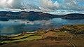 Sound of Islay from Jura.jpg