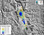 Source fault of Italy's earthquake ESA364418.jpg