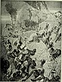 South Africa and the Transvaal War (1900) (14786175663).jpg