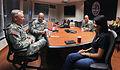 South Carolina flood response visit (22804253606).jpg