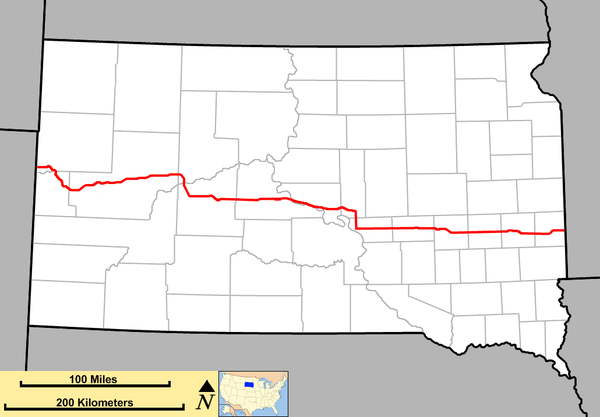 haakon county Haakon county is a county located in the us state of south dakota  as of the 2010 census , the population was 1,937 its county seat is philip  history the county was created in 1914 and.