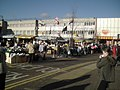 South Shields Market - geograph.org.uk - 76934.jpg