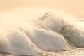 South Swell Surf (6-4-13-6-5-13) - Bomboras (9179036591).jpg