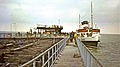 Southend pier and PS Waverley.jpg