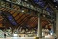 Southern Cross Station at night.jpg