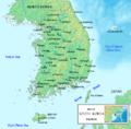 Southkoreamap en.png