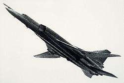 Soviet Tu-22M Backfire, 1982.JPEG