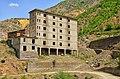 Spaç Prison, Mirditë, Albania – Buildings 2018 13.jpg