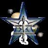 The Space Barnstar