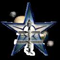 Space-Barnstar-1j.png