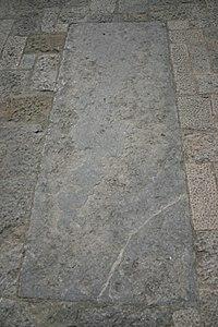 Spain.Girona.Catedral.Suelo.05.jpeg