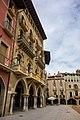 Spain - Vic and Calldetenes (30887099153).jpg
