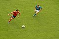 Spain vs Italy (7382076392).jpg