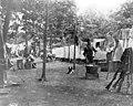 Spanish-American war camp scene- Tampa, Florida (3465709228).jpg