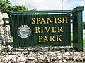 Spanish River pa 03 20190815091354 IMG 0017PARK.jpg