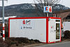 Sparkasse Jena SB-Container.jpg