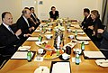 Special Envoy for Middle East Peace Meets With Israeli Leaders (3486236393).jpg
