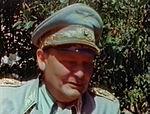 Special Film Project 186 - Hermann Göring 1.jpg