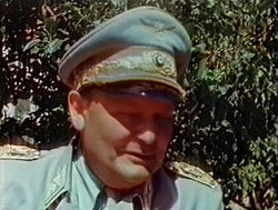 Special Film Project 186 - Hermann Göring 1.jpg