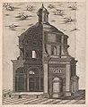 Speculum Romanae Magnificentiae- Sepulchre of Augustus MET DP870371.jpg