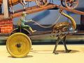 Speelgoedmuseum Deventer, tin toy, pic2.JPG
