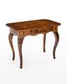 Spelbord, 1700-talets mitt - Hallwylska museet - 110094.tif