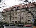 Spessartstraße 5 Berlin-Wilmersdorf.jpg