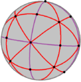 Spherical disdyakis dodecahedron-2color.png