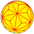 Spherical triakis icosahedron.png