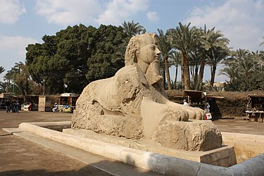 Sphinx of Memphis 2010 8.jpg