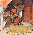 Spice Market, Harar Jugol (14449618904).jpg