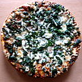 Spinach-pizza.jpg