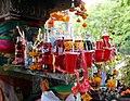 Spirit-offerings-red-drinks IMG 5981.jpg