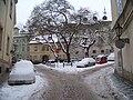 Spojka Valdštejnské náměstí - Sněmovní (01).jpg