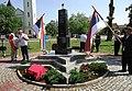 Spomenik Crvenoarmejcima Vrbas 2013.godine.jpg