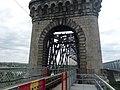 Spoorbrug Anghel Saligny over de Donau 20.jpg