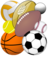 Sports portal bar icon.png