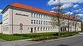 Spreewald 04-2016 img01 Jenaplanhaus in Luebbenau.jpg