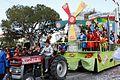 Spring Carnival, Limassol, Cyprus - panoramio (4).jpg